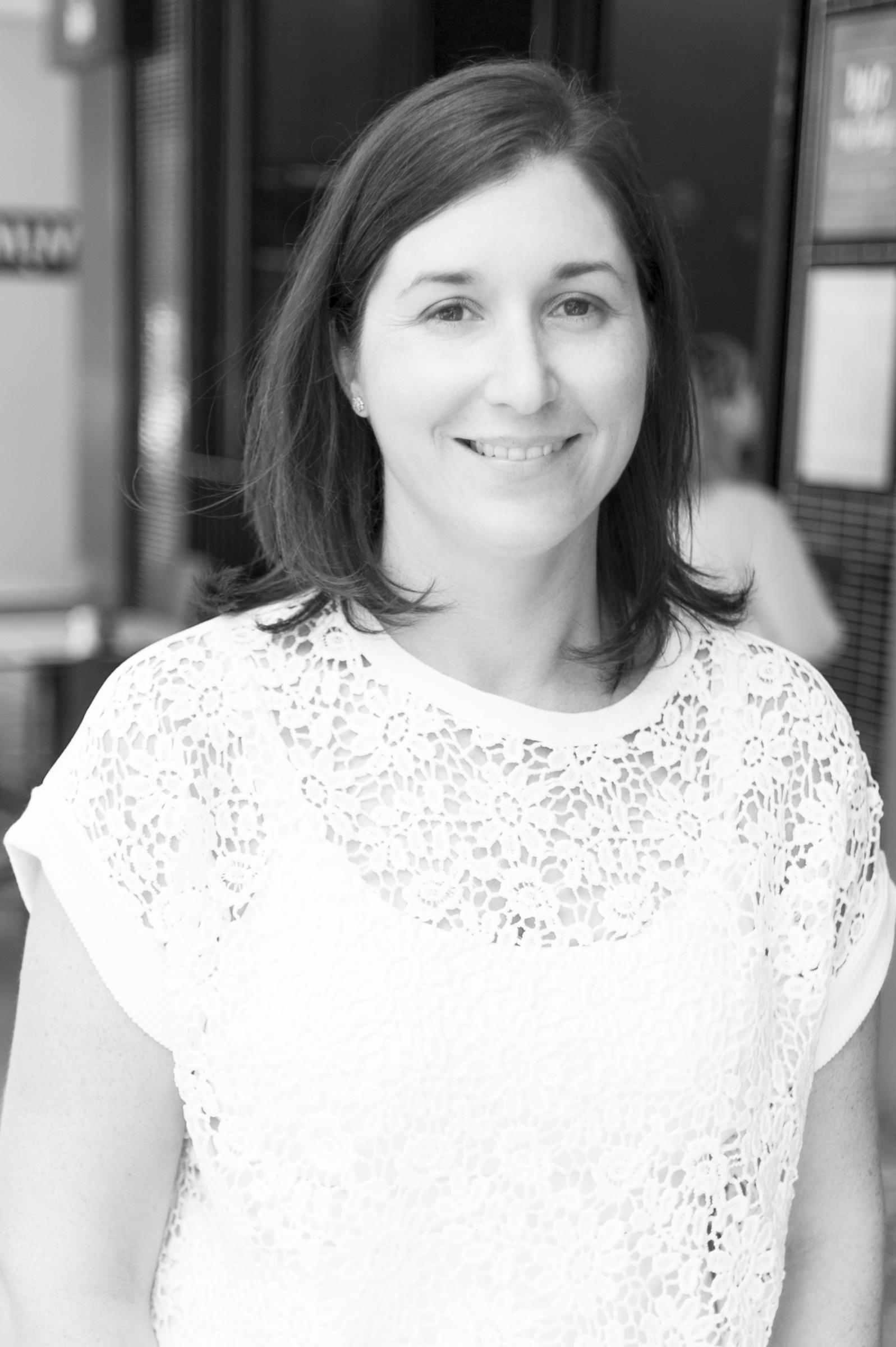 Claremont Doctor Alison Philpott GP